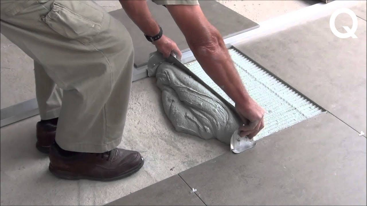 Satisfying Videos of Workers Doing Their Job Perfectly