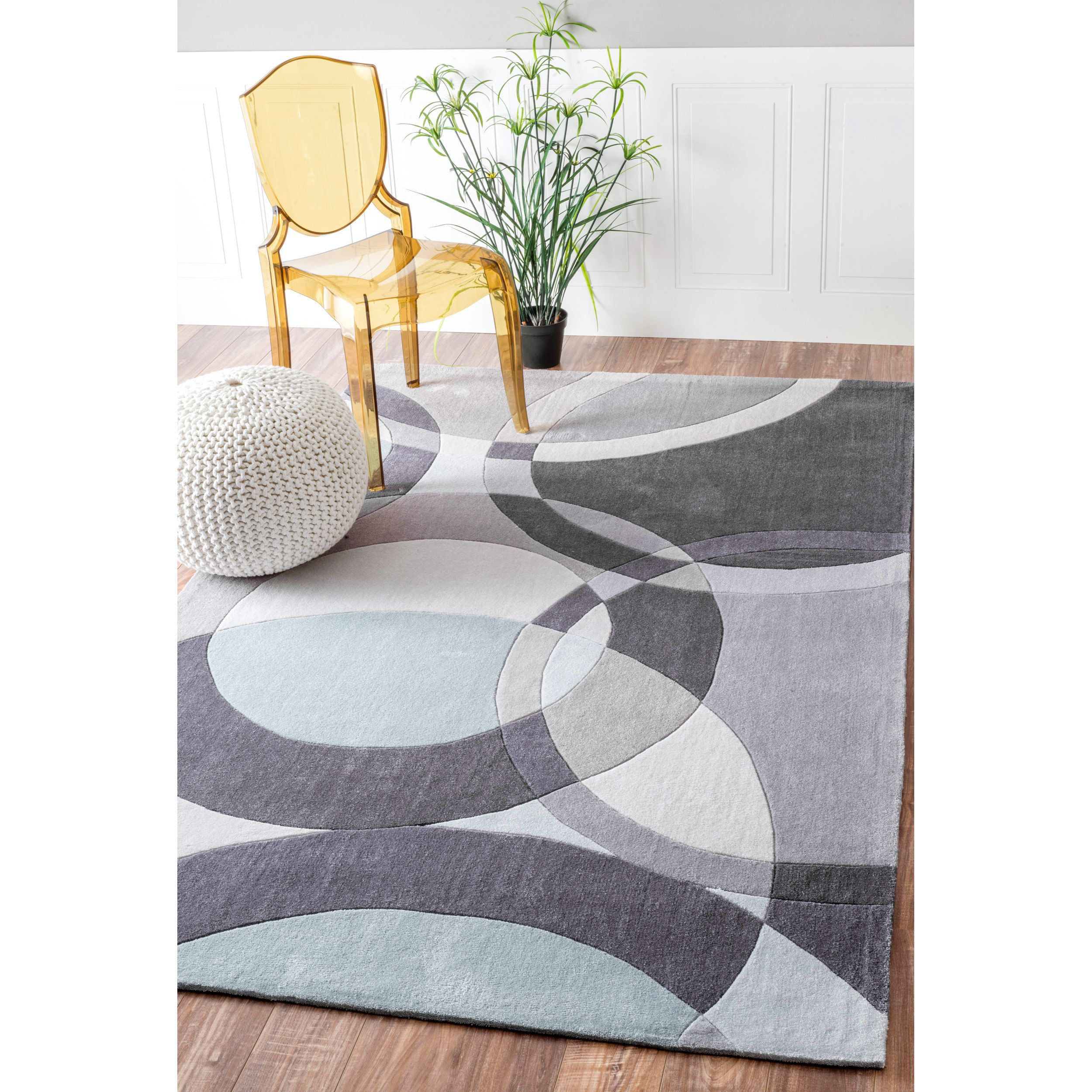 Online Shopping Bedding Furniture Electronics Jewelry Clothing More Rugs Rugs In Living Room Grey Rugs