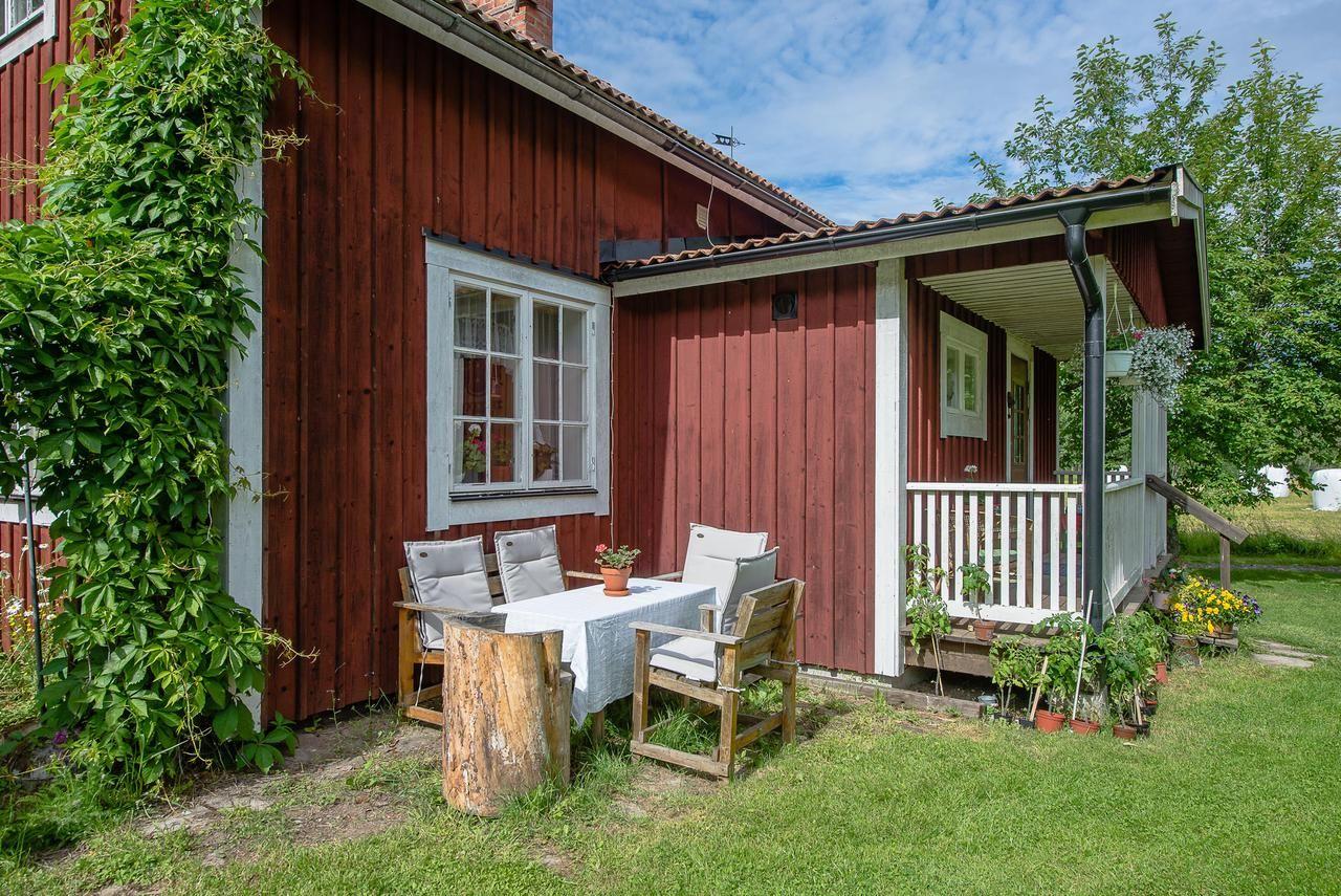 pin von Þorbjörg skagfjörð auf sweden | pinterest | schweden