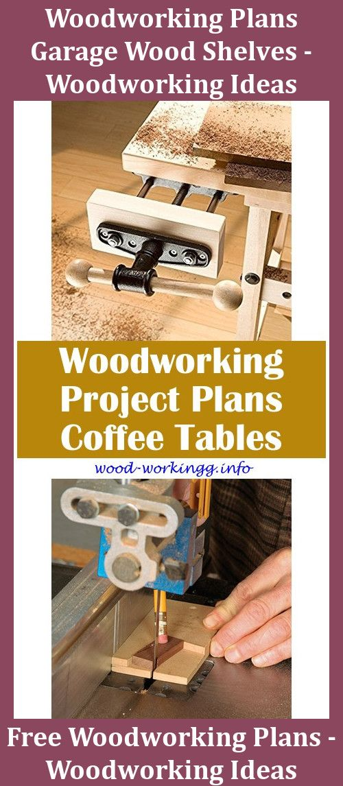 Lovely Mid Century Chair Woodworking Plans small table woodworking plans Woodworking Project Mortise The Cabinet Lovely - Minimalist small woodworking ideas Lovely