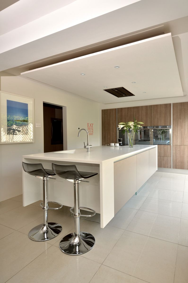 Pin by ody rivas on wow kitchen pinterest modern kitchen