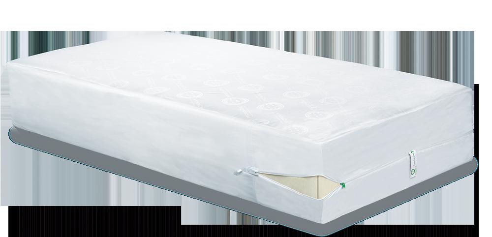 CleanRest Pro Waterproof, Allergy & Bed Bug Blocking