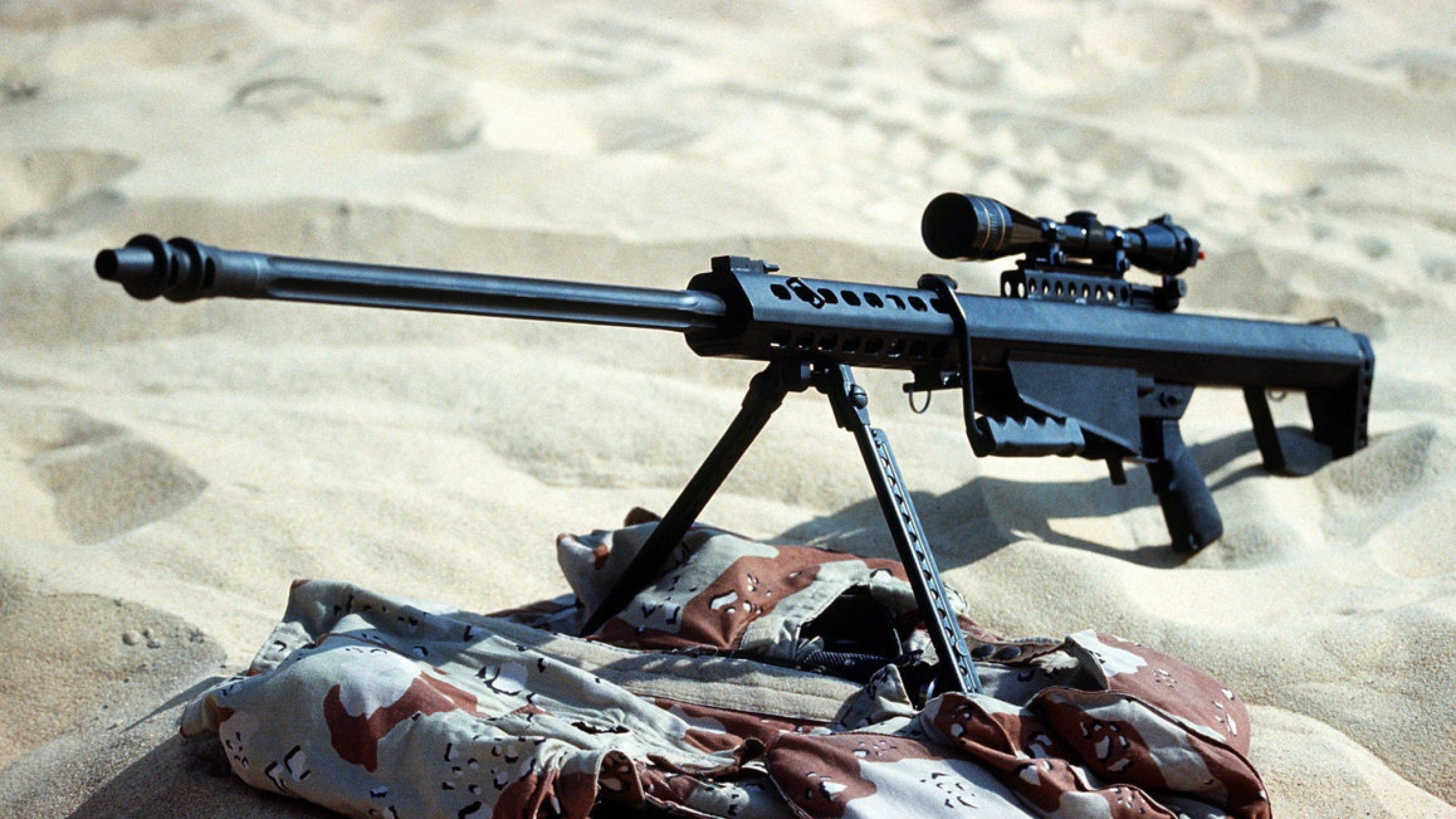 Mobile Marine Sniper Pictures HD