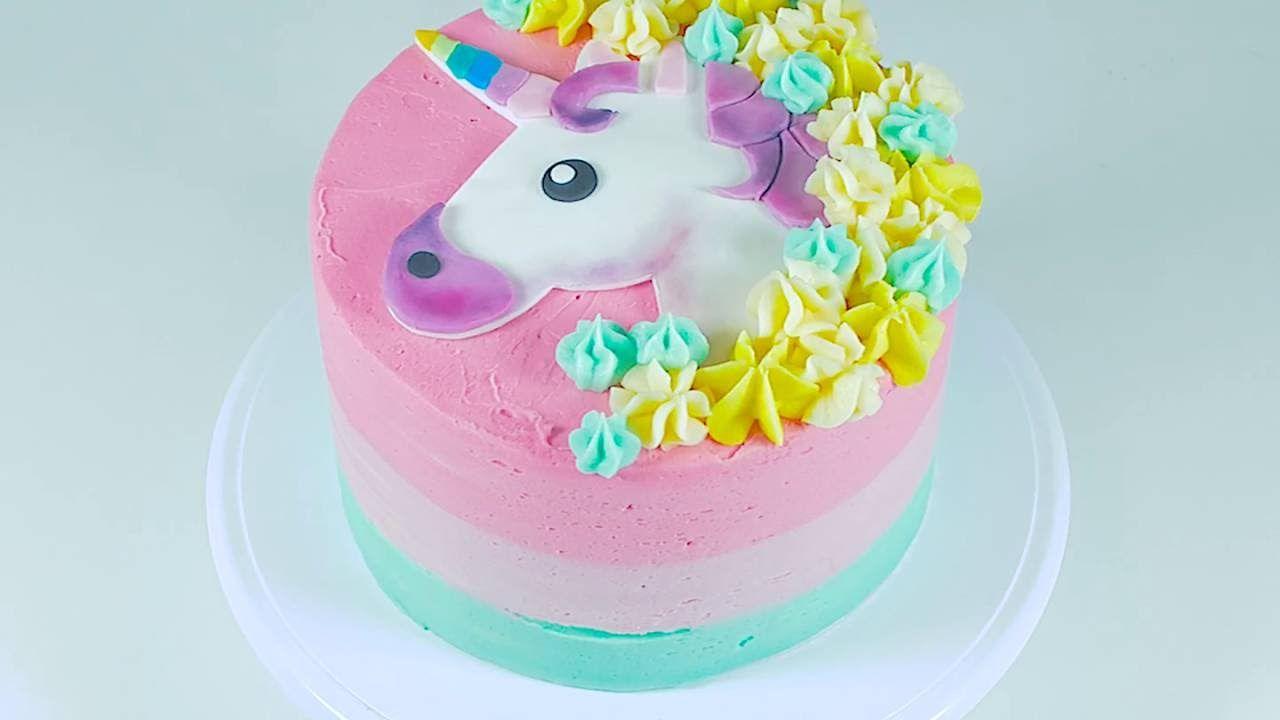 Image result for unicorn emoji | Unicorn emoji cake, Emoji ...
