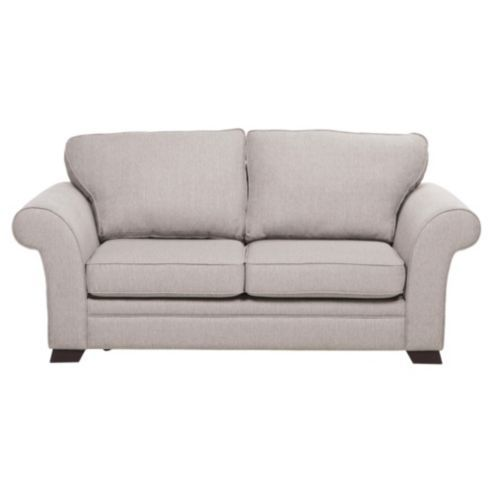 Aldeborough Sofa bed 2 Seater Sofa Oyster - 2 Seater sofa Bed