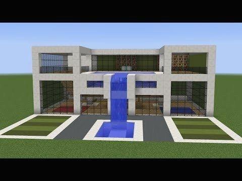 Minecraft ... Minecraft 11 How to build,