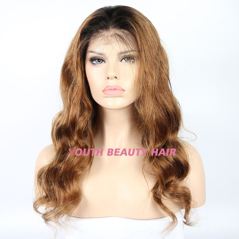 1b27 curly wigs , 1b/27 blonde wig 1b/27 ombre wig,1b/27