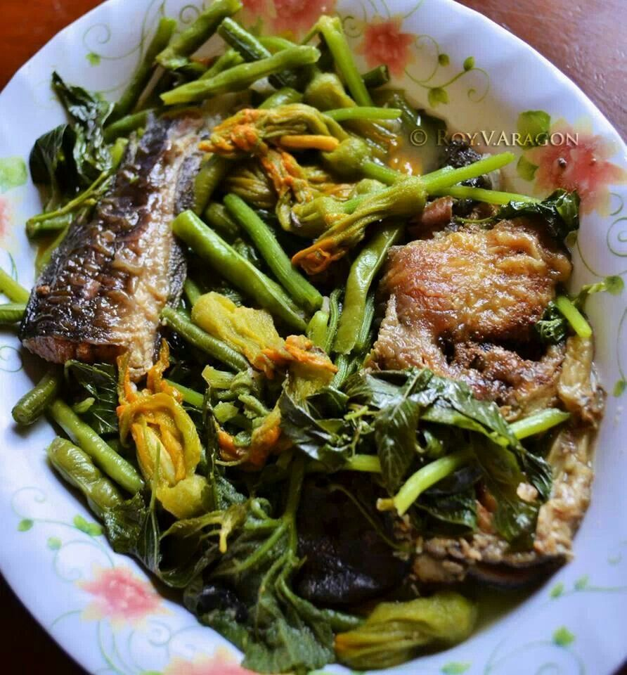 Yummy pinoy food yummy in my tummy pinterest pinoy for Cuisine in tagalog
