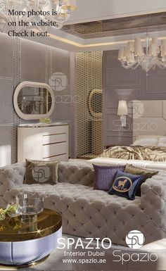 Interior design inspiration and ideas in pinterest bedroom living room master also rh
