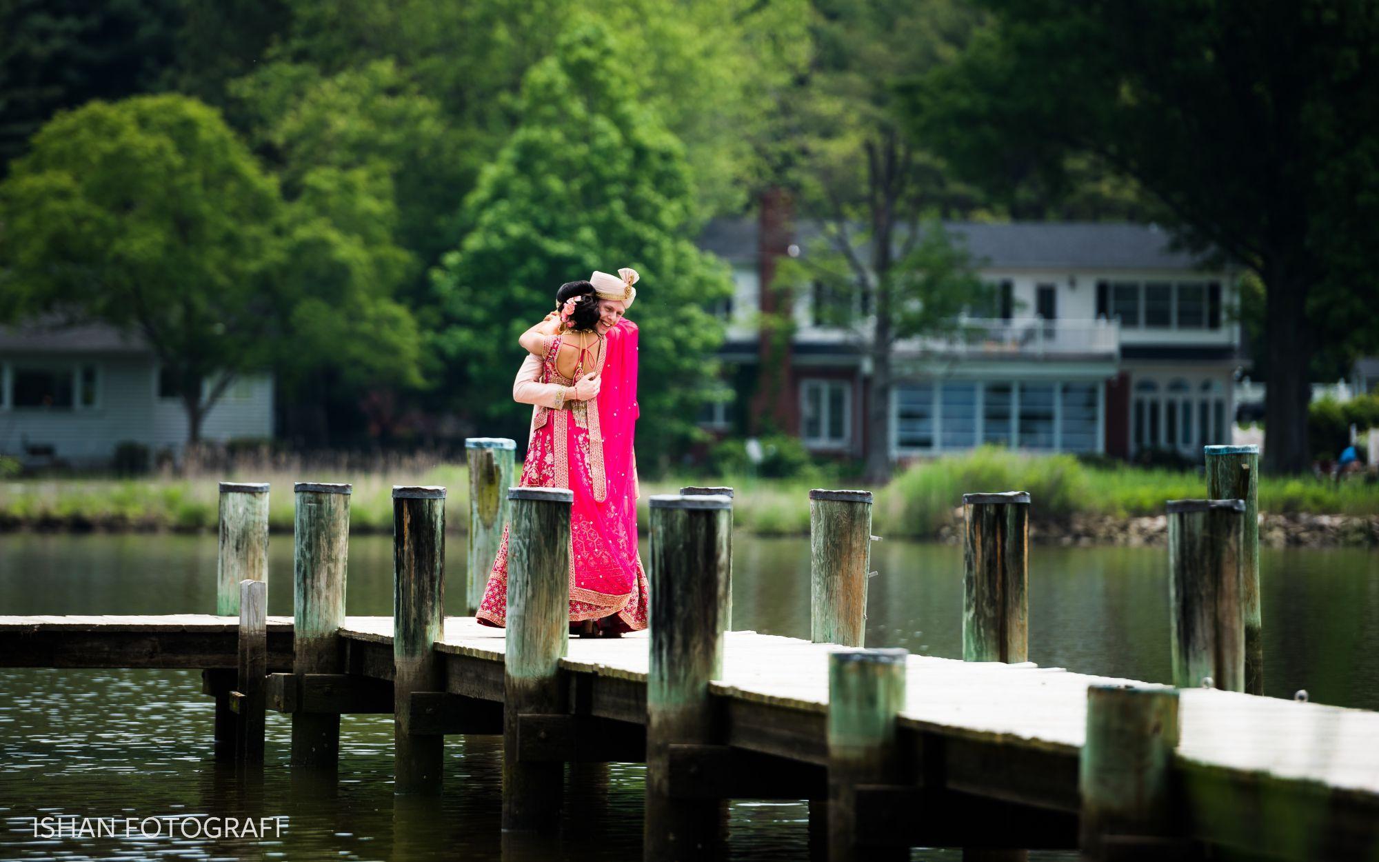 Kent Manor Inn Wedding   Nj wedding photographer, Wedding ...