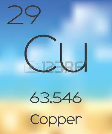 simbolo del hidrogeno La tabla periódica de los elementos de cobre - best of que uso tiene la tabla periodica de los elementos quimicos