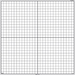 Image Result For Grids For Graphing  Wedding    Wedding