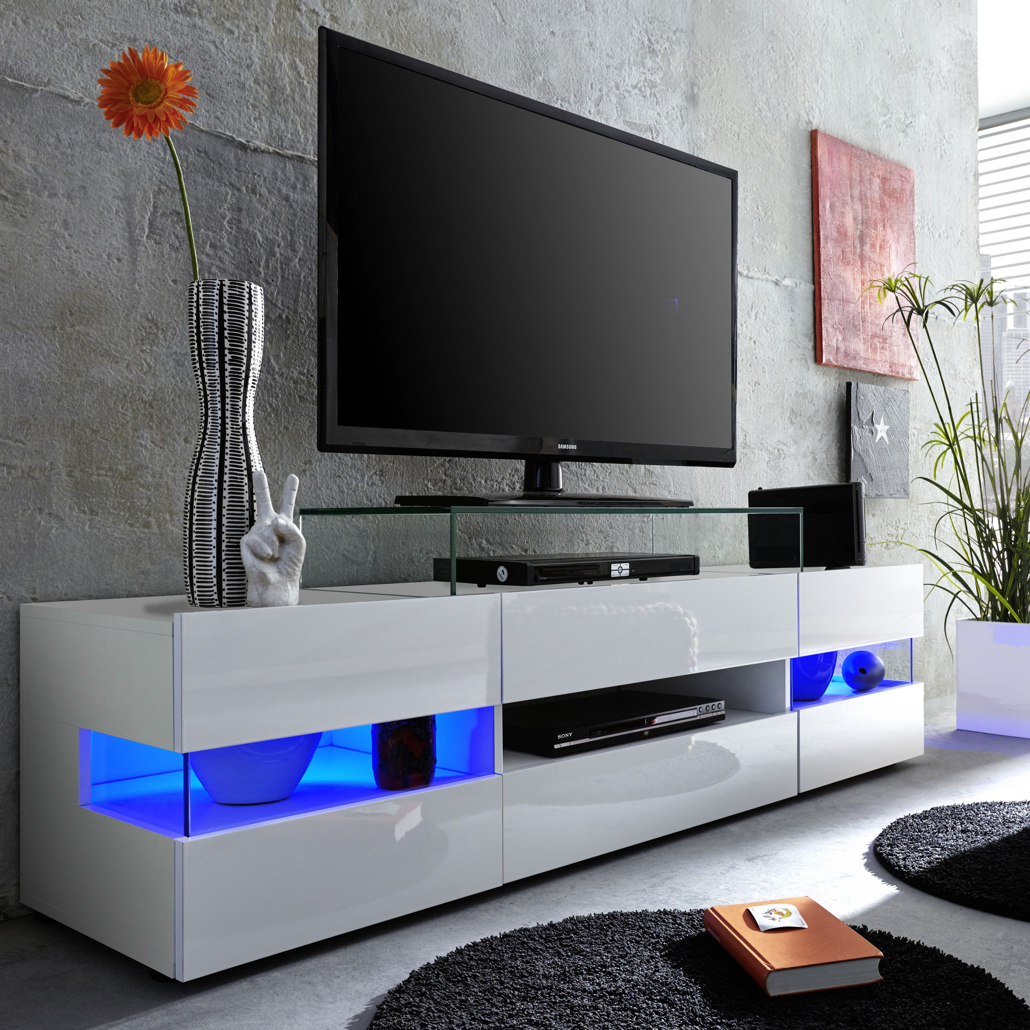 Reparatur Lcd Led Fernseher Youtube