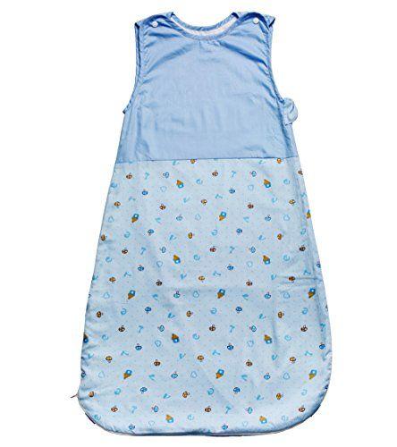 b5f3ac7a0cd Luxury Baby Sleep Sack Kids Sleeping Bags for Girls Boys Baby Wearable  Blanket Toddler Swaddle Blanket 0