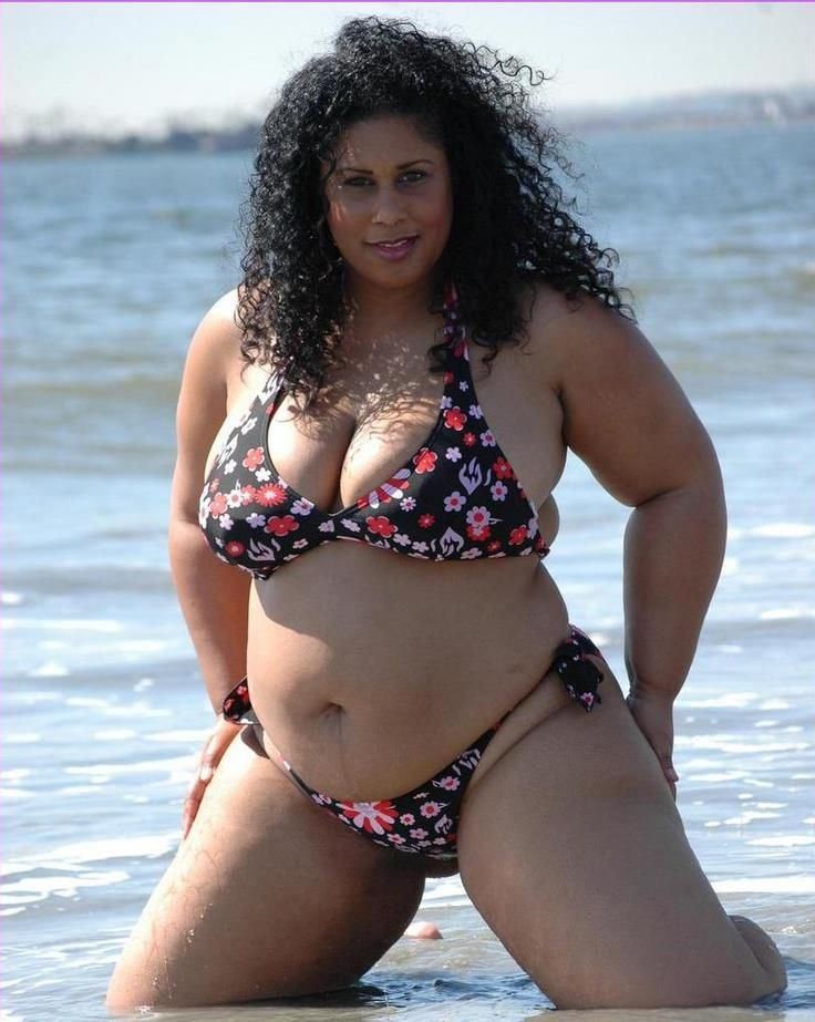 c6f233c0c9579 She has completed the steps for a bikini beach body. Has a body