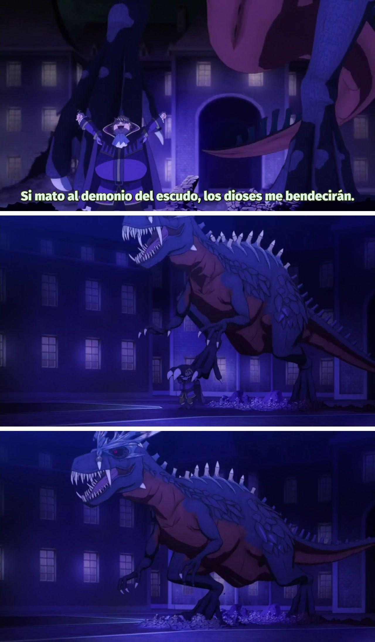 Pin de Jurgen Andrade en Meme Anime español Español