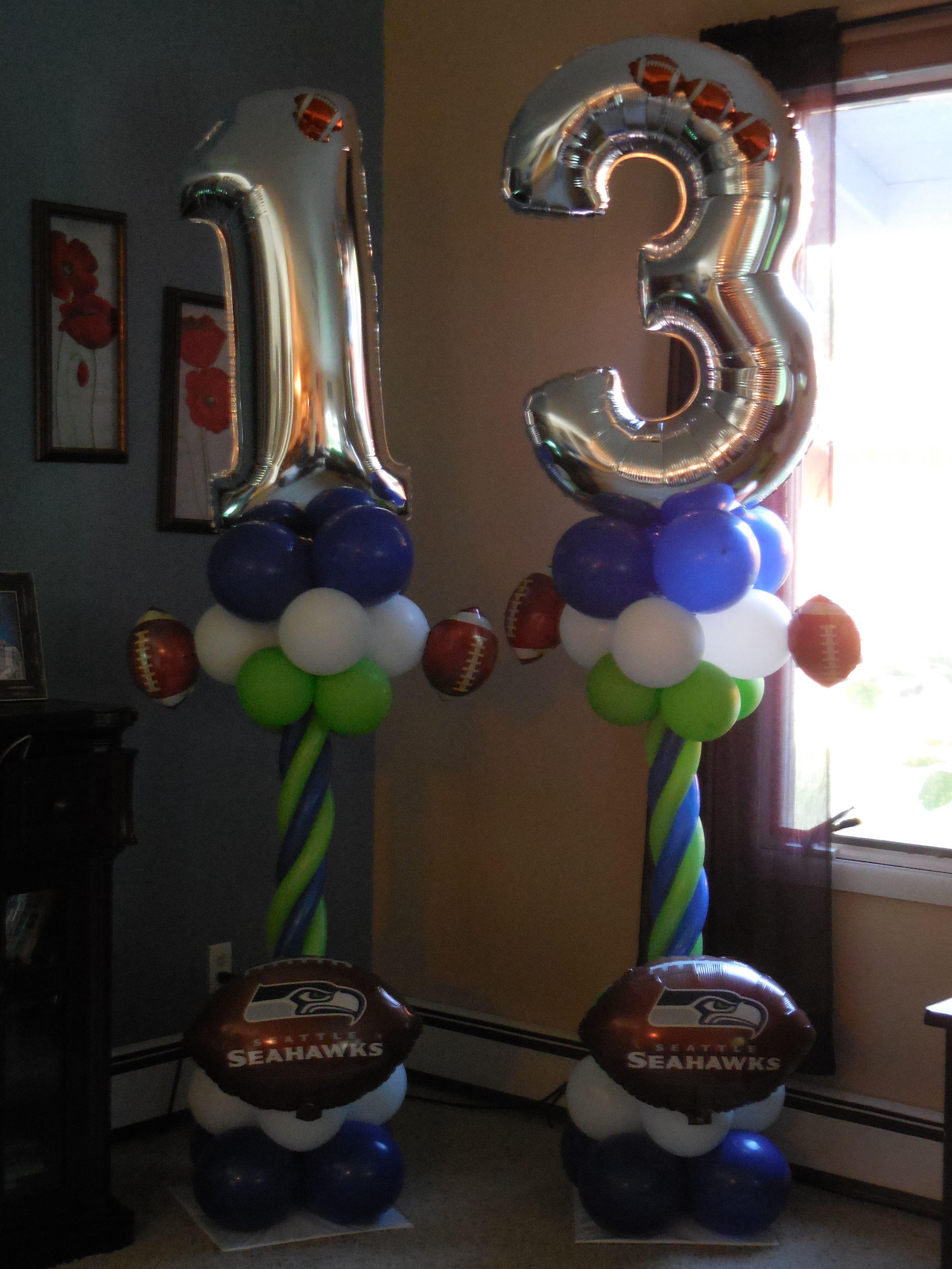 balloons by night moods in juneau ak www juneausbestballoons com
