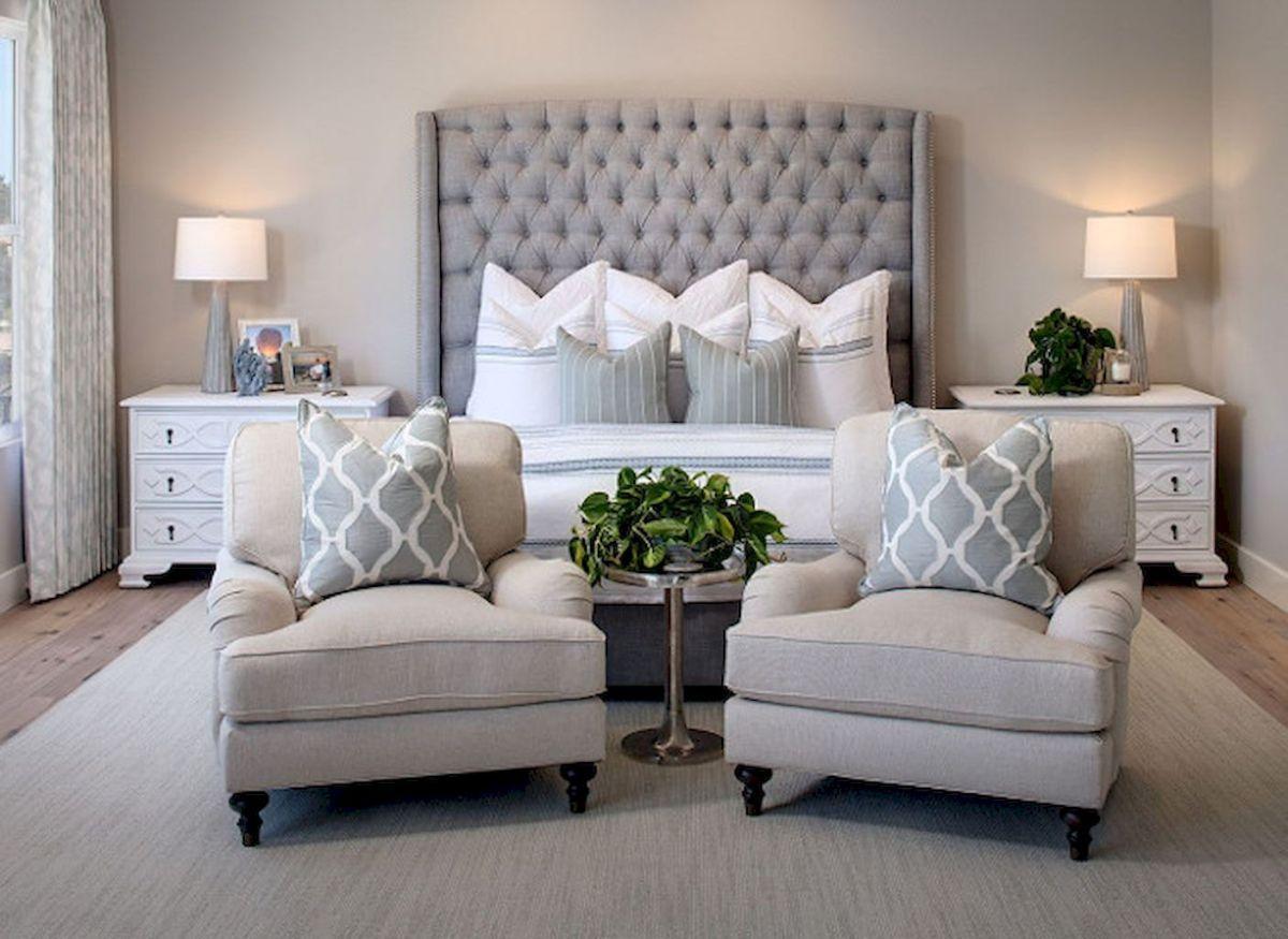 Couple Room Designs