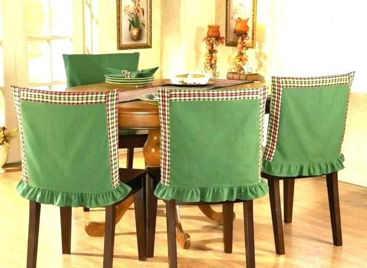 Average Cost Of Dining Room Chairs Kitchen Chair Covers Dining Room Chair Covers Dining Chair Covers