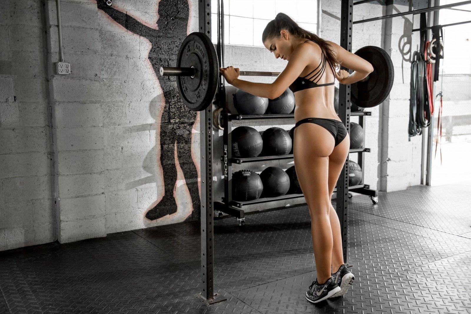 and-gym-girls-pics-girl