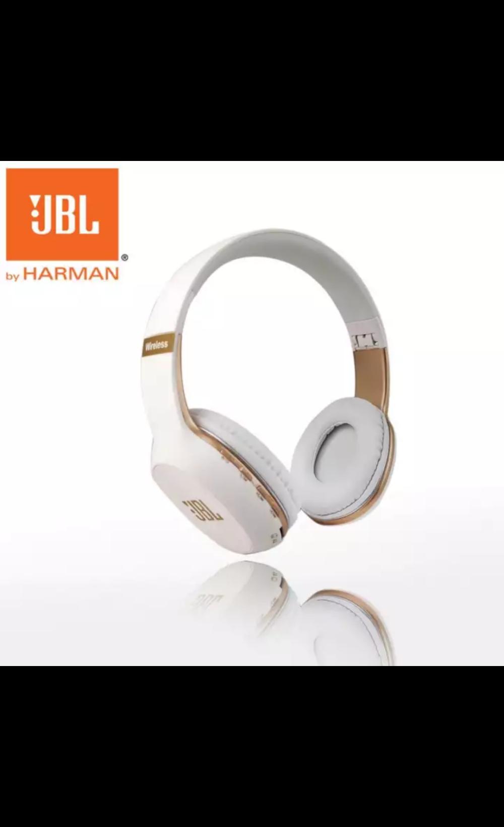 Jbl 951bt Bluetooth Base Headset Buy Resell 80 Tryzongomart Accra Ghana Affordable Zongomart Bluetooth Design Sony Headphones Wireless Headphones