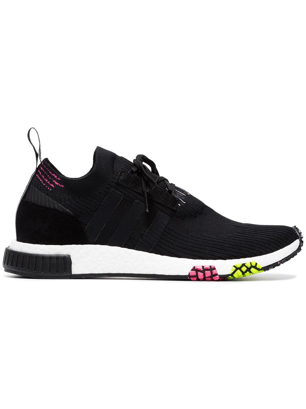 NMD Racer Primeknit sneakers | adidas |