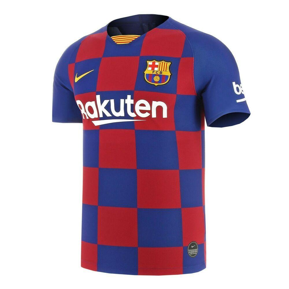 quality design e373d 9e823 Pin on Soccer. Team Sports