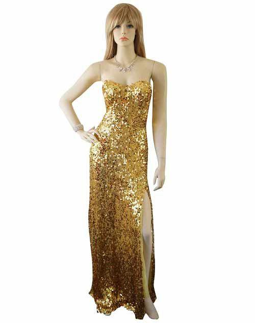 Modern Prom Dresses On Sale Under 100 Dollars Ensign - Dress Ideas ...
