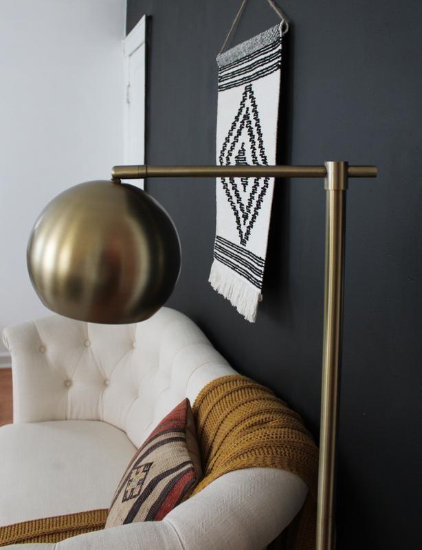 http://www.target.com/p/modern-globe-floor-lamp-brassy-gold ...