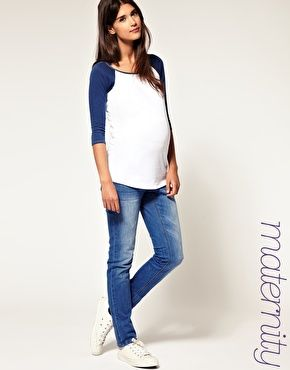 7fd32327f3445 Maternity..great website for maternity clothes too | Baby Benefield ...