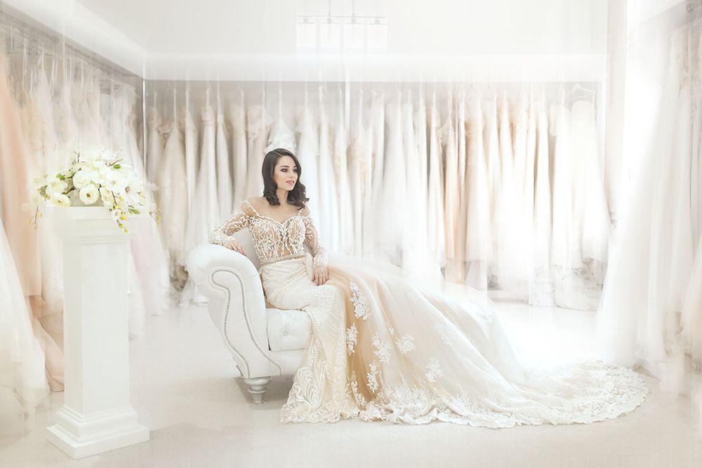 inspiracje weselne, wskazówki ślubne, wskazówki weselne, pomysły na ślub, pomysły na wesele
