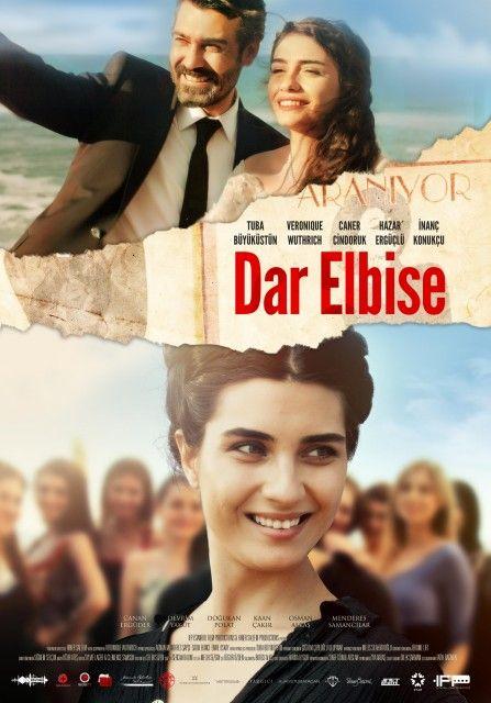 Dar Elbise Filmi Izle Dar Elbise Yerli Komedi Filmi Izle Drama Ve Komedi Turu Turk Filmi Izle Dar Elbise Tek Parca Izle Dar Elbi Night Film Film Movie Film