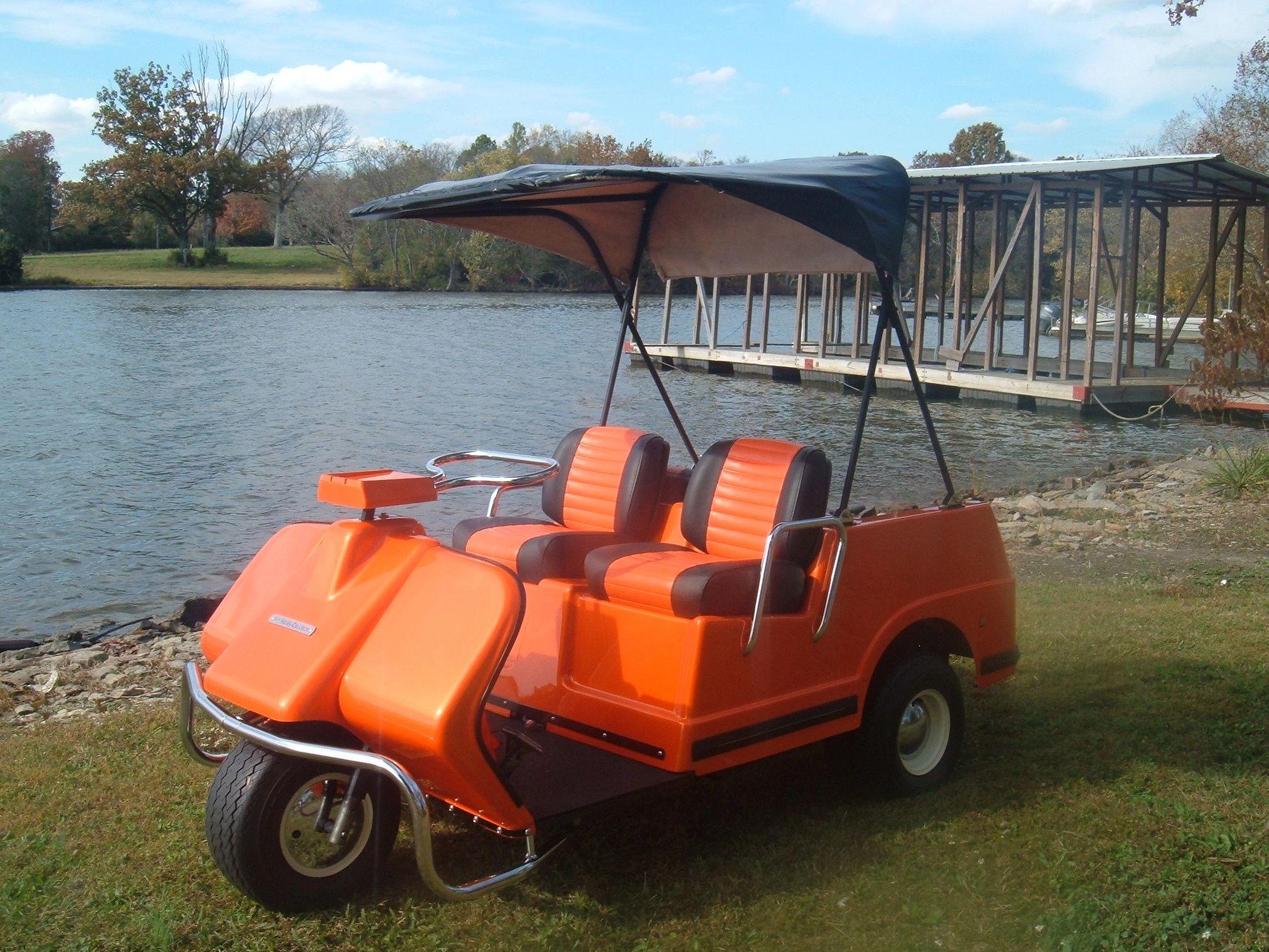 Melex Golf Carts Used on homemade golf cart, ferrari golf cart, coleman golf cart, case golf cart, michigan state golf cart, taylor-dunn golf cart, crosley golf cart, mg golf cart, antique looking golf cart, westinghouse golf cart, otis golf cart, kohler golf cart, ez-go golf cart, onan golf cart, hummer golf cart, international golf cart, custom golf cart, solorider golf cart, harley davidson golf cart, komatsu golf cart,