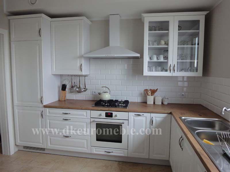 kuchnia skandynawska  Szukaj w Google  Kuchnia   -> Kuchnie Ikea Na Wymiar Opinie
