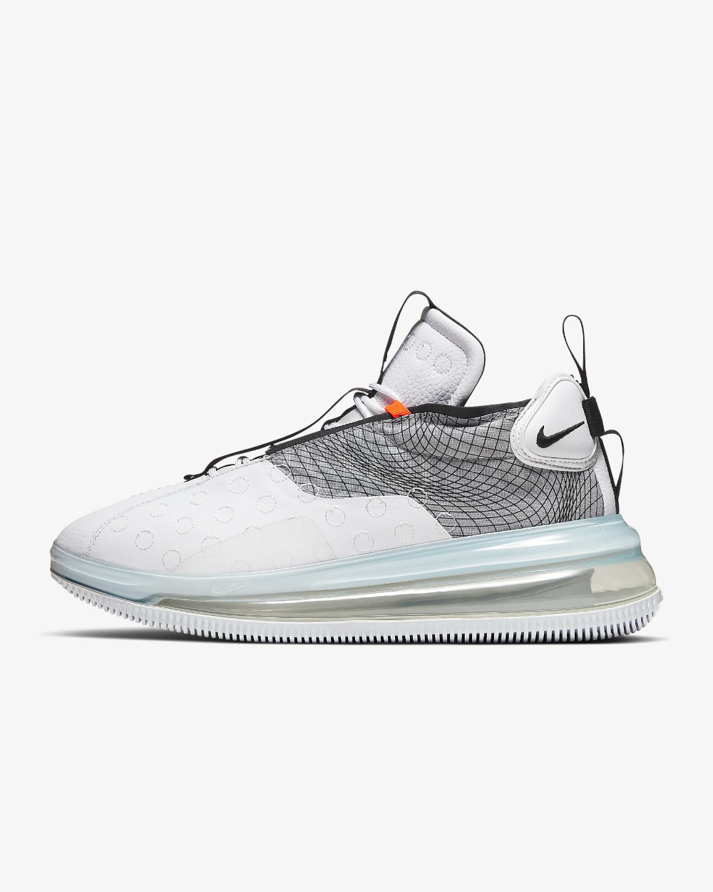 Air Max 720 Waves Men's Shoe | Мужская мода