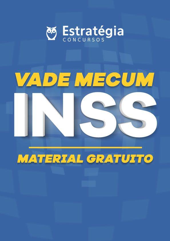 Sucesso Inss Estrategia Concursos Concurso Inss Livros