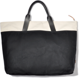 handcrafted in US leather bag. lovely