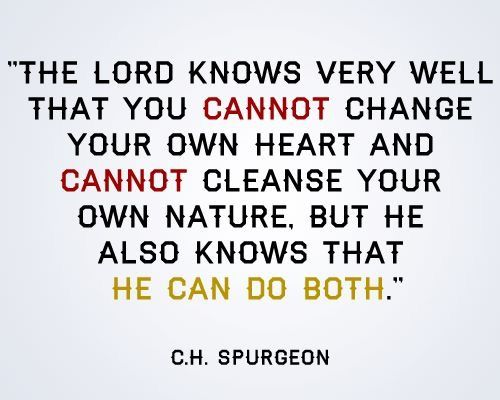 Pin by M.A.C. on Charles Spurgeon Quotes | Spurgeon quotes, Christian  quotes, Charles spurgeon quotes