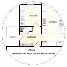 Kitchen Mudroom Layout Google Search Bathroom Floor Plans Mudroom Floor Plan Mudroom Laundry Room