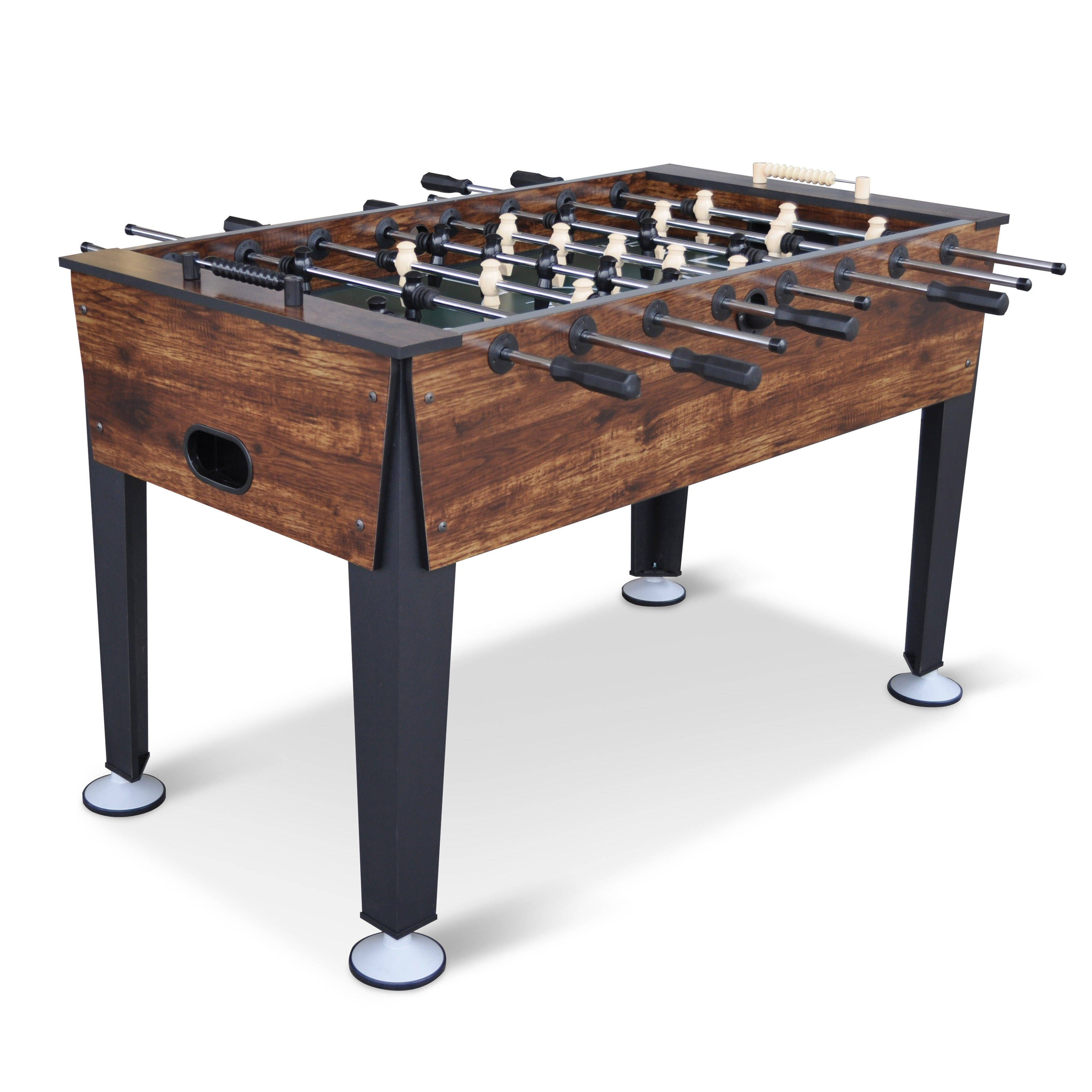 Buy eastpoint sports 54 newcastle foosball table at walmart buy eastpoint sports 54 newcastle foosball table at walmart free shipping geotapseo Image collections