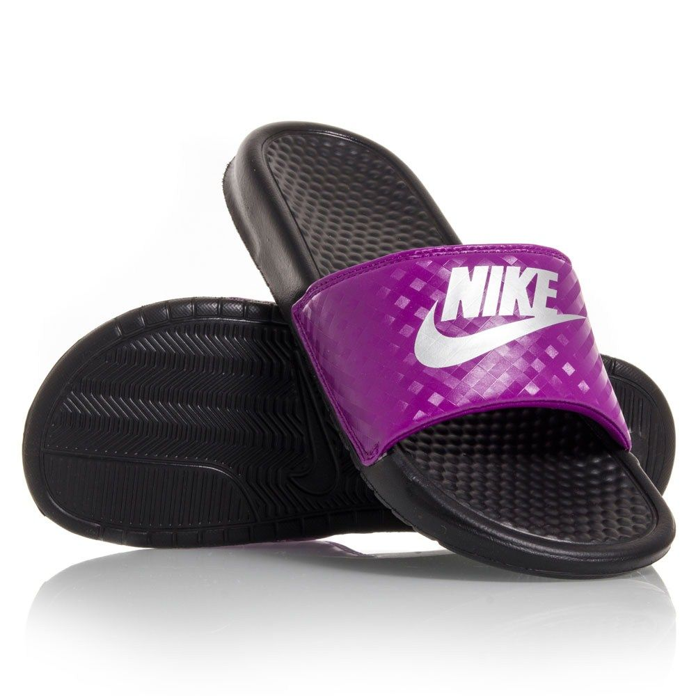 new product 00f8e 05d42 nikes sandals - Google Search