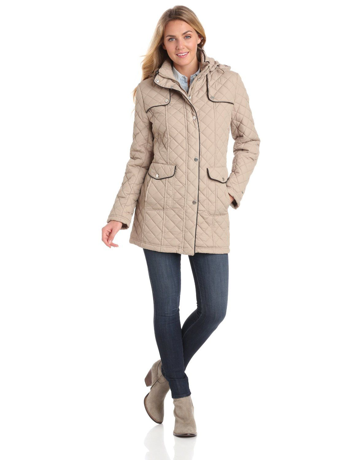 barn prev women by coat details wr sdm dorrington original womens woolrich s jacket outdoor the barns r