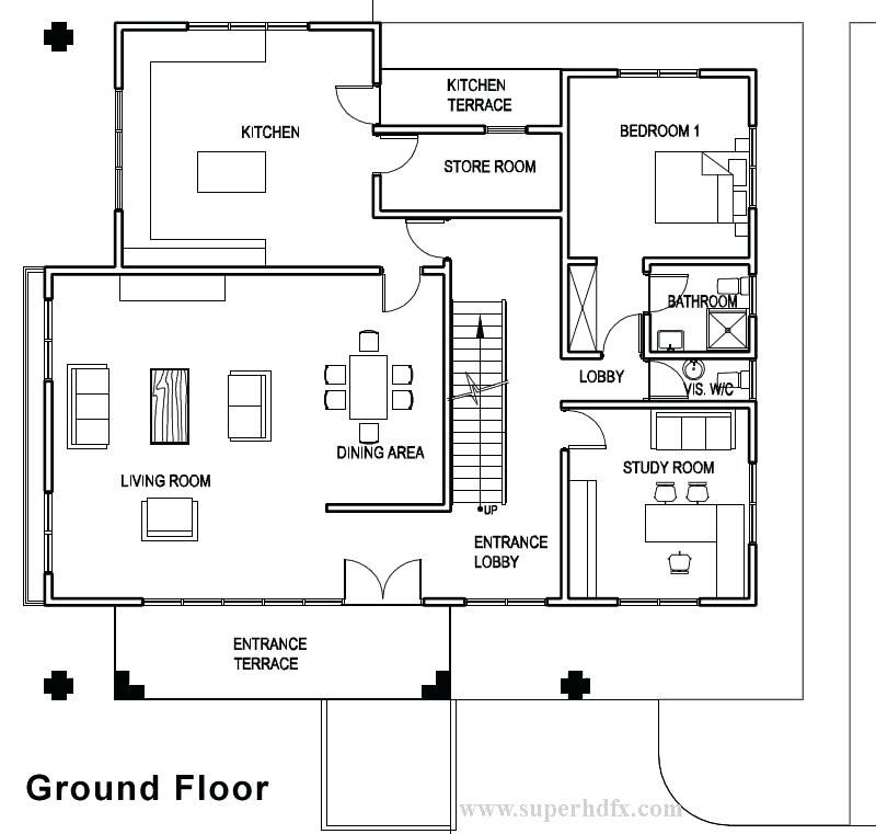 Electrical Plan For House Home Building Plans Images Dc Architectural Designs Electrical Plan House Symbols In 2020 Building Plans House House Plans Best House Plans