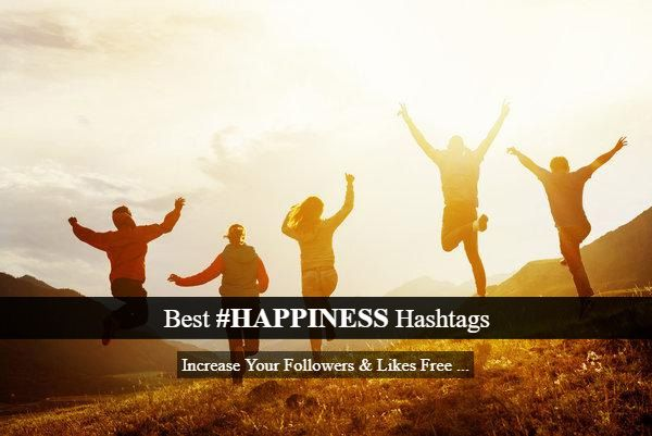 happiness love happy life like smile photography