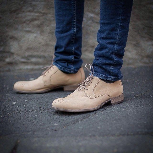 #shoes #classic #men classic #fashion #style #love #TagsForLikes #me #cute #photooftheday #instagood #instafashion #pretty #boy #men #shopping #zeitzeichen #wuerzburg #mode #follow