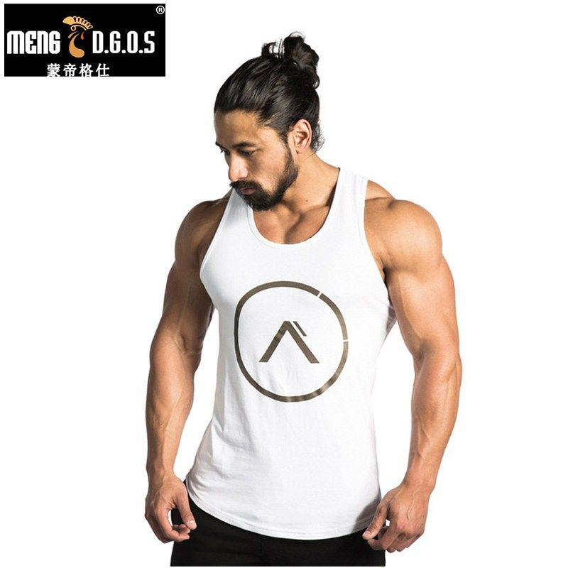 Unique Custom Gym Stringers
