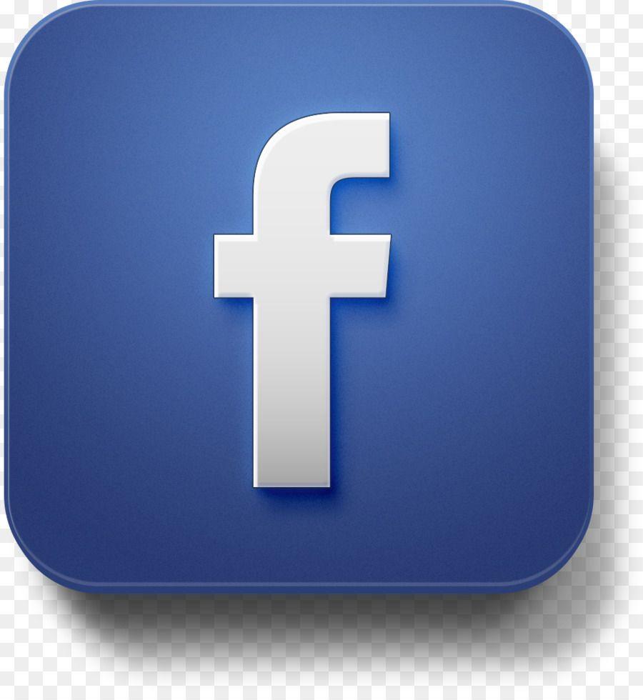 Social media Computer Icons Facebook Fb Download Icons