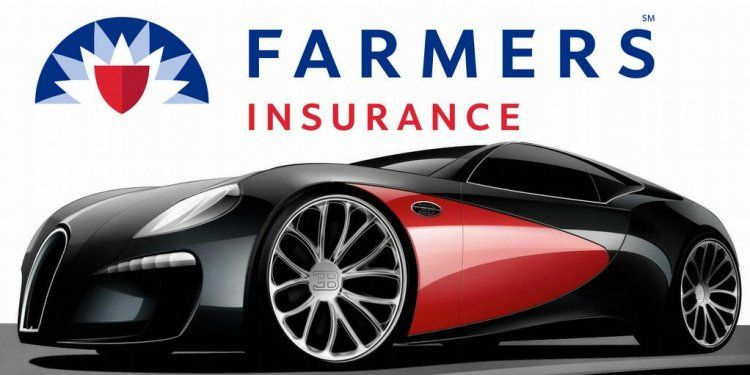 Farmers Car Insurance Quote Picture In 2020 Home Insurance