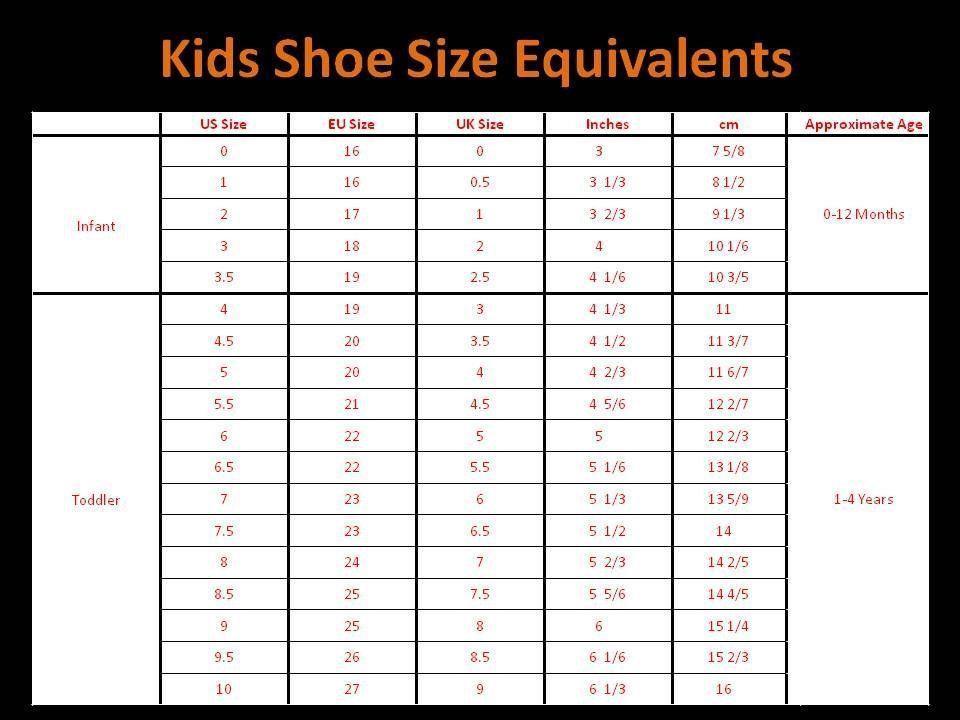 adidas baby shoe size chart age-adidas