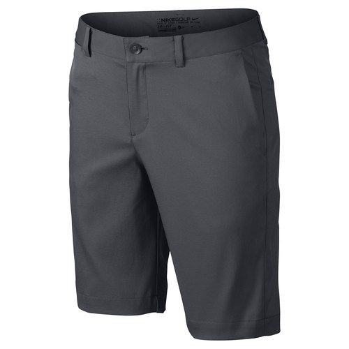 95eee489b8d5a Boys 8-20 Nike Dri-FIT Golf Shorts in 2019